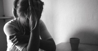 9 Worst Things to Say to Someone with Depression