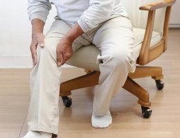 The Causes and Treatments for Sciatic Leg Pain