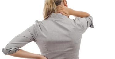 causes of Muscle Twitching