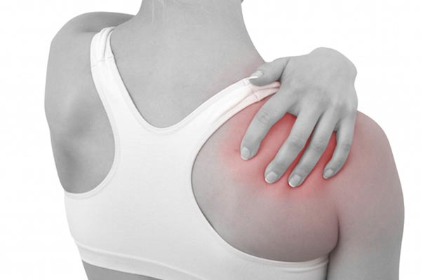 Best Magnesium supplement for Muscle Spasms