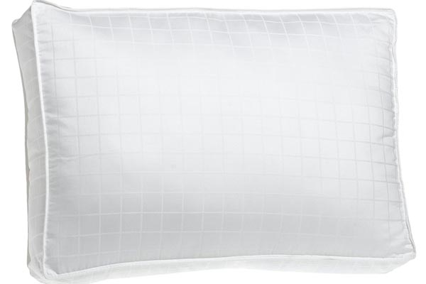 Side Sleepers Rejoice Pillows For A Better Sleep