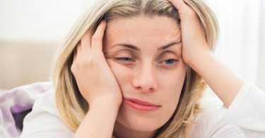 What Can Extreme Sleep Deprivation do to you