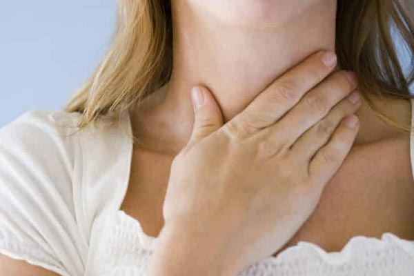 what is Diffuse Esophageal Spasm
