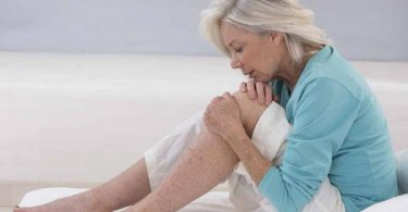 Can joint pain be a symptom of menopause