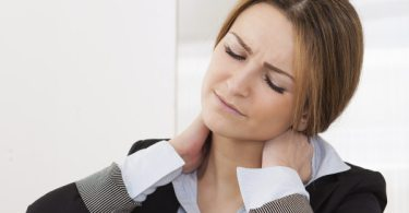 Cervical Spondylosis With Radiculopathy