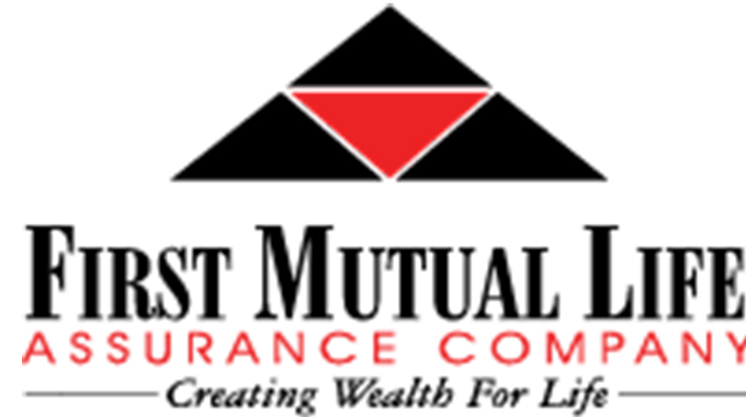 https://i1.wp.com/www.chronicle.co.zw/wp-content/uploads/sites/3/2019/08/First-Mutual-Life-Assurance-Company-.jpg