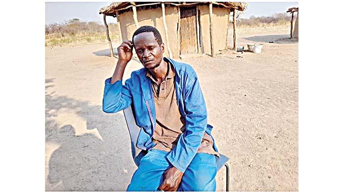 Mthokozisi Ndlovu