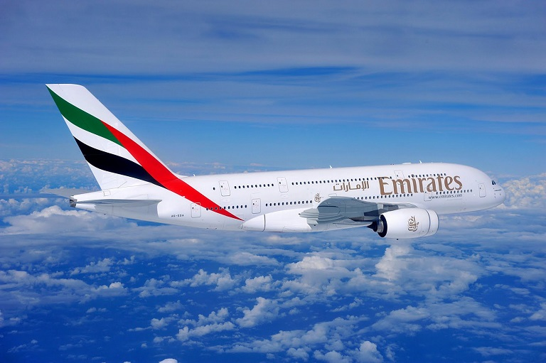 Lagos court has ordered Emirates airline to pay Chinedu Oranye, his wife Mrs Taiwo Oranye N27 milliom in compensation