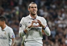 Gareth Bale has been recalled to Real Madrid squad