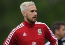 Aaron Ramsey has signed a pre-contract with Italian giants Juventus