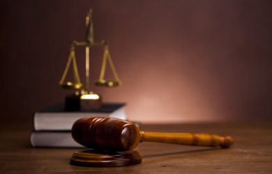 3 arraigned for attempting to exhume corpse