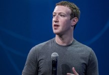 Facebook CEO, Mark Zuckrberg has asked governments for stiffer control on internet content