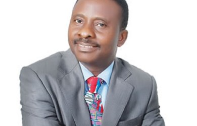 Dr Samson Ayokunle has been re-elected as President of the Christian Association of Nigeria (CAN)