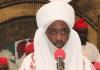 Emir of Kano, Muhammadu Sanusi II was also fingered in the fraud