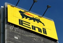 Italian judge Giusy Barbara says Eni and Shell were aware of OPL 245 bribes paid to Nigeria public officials