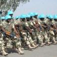 Curfew in Jos., Plateau state
