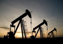 US has ramped up competition on Nigerian oil leading to its slowest sale of the year