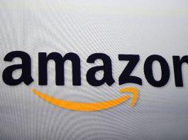 Amazon has more unique visitors in March than eBay, Apple, Walmart, Rakuten combined
