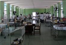 Nigerian-Hospital