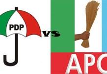 apc pdp logo apc logo pdp logo