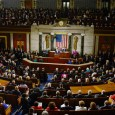 U.S. Democrats having a smooth ride in Congress