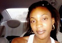 Cynthia Osokogu: Justice Akinlade gives death sentences to her killers