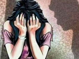 Stringent punishment for child defilement