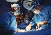 Fake doctor sentenced to jail