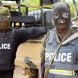 Minister of Interior, retired Lt.- Gen.Abdulrahman Dambazau has ordered the police and NSCDC to end the crisis in Plateau