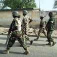 Nigerian Army has said it will punish soldiers involved in Maiduguri airport mutiny