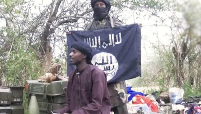 Sen. Istifanus Gyang has urged senators to throw out Boko Haram Agency bill
