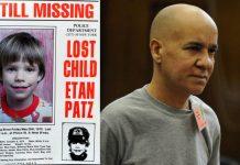 Pedro Hernandez (R) had told police 'something took over him' when he killed Etan Patz