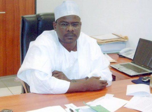 Senator Ali Ndume has insisted on running for Senate President