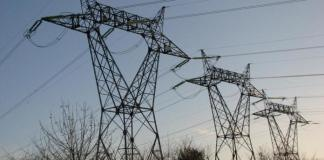 30 communities in Kwara have been without electricity for 100 years