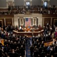 U.S. House of Representatives set to replace Obamacare