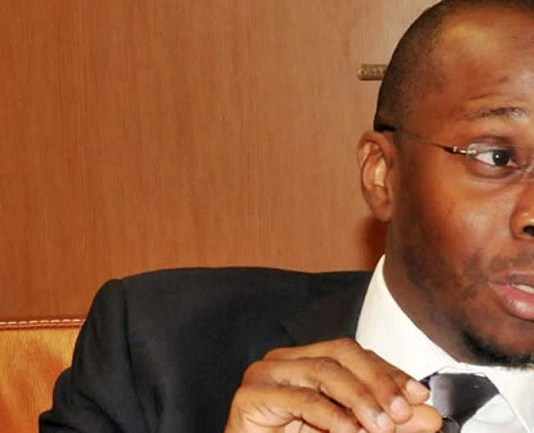 Statistician-General of the National Bureau of Statistics, Dr Yemi Kale says unemployment has risen to 23.1 per cent