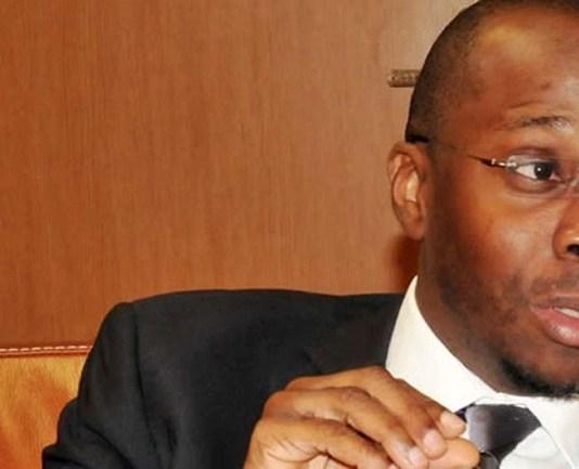 Statistician-General of the National Bureau of Statistics of Nigeria, Dr Yemi Kale says Nigeria's economy grew