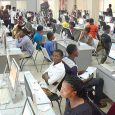 FILE: JAMB has registered over 300,000 candidates in seven days