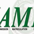 NUT says JAMB 120 cut off mark is ridiculous