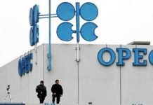 Oil hits 5 month high over Libyan supply threat
