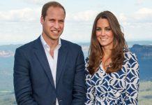 Prince Williams and Kate to sue for damages