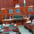 Ibrahim Murtala representing Matazu/ Musawa Federal Constituency in Katsina, home state of President Buhari has joined PDP