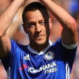 Maurizio Sarri is open to John Terry coaching role at Chelsea