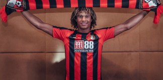 Manchester City are close to signing Bournemouth defender Nathan Ake for £25m