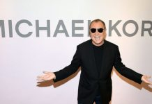 Michael Kors buys Jimmy Choo for $1.2bn