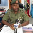 Nigerian Army spokesman Brigadier-General Sani Usman says Amnesty International (Nigeria) is trying to destabilise the country