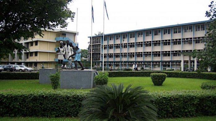 HIV AIDS Nigeria