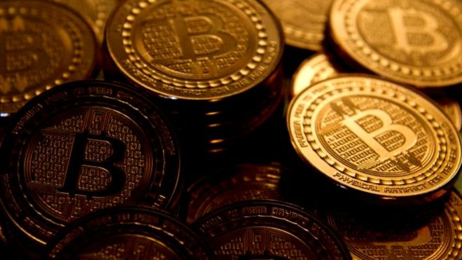 Onwuemerie Ogor Gift and Kelvin Usifoh have been indicted by the Oregon District Attorney's Office for bitcoin fraud