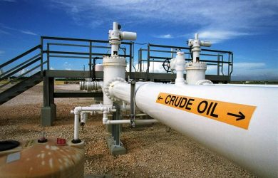 Police uncover plot to attack oil facilities