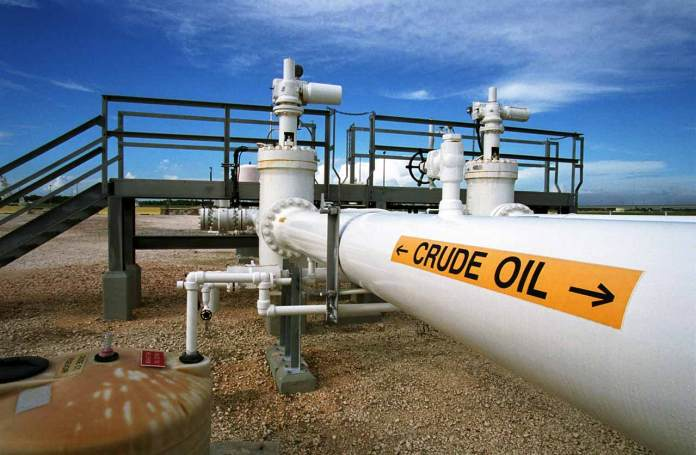 S/Africa reach Oil exploration deal with S/Sudan